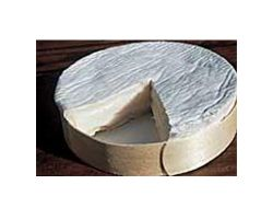 Chevre d Argental
