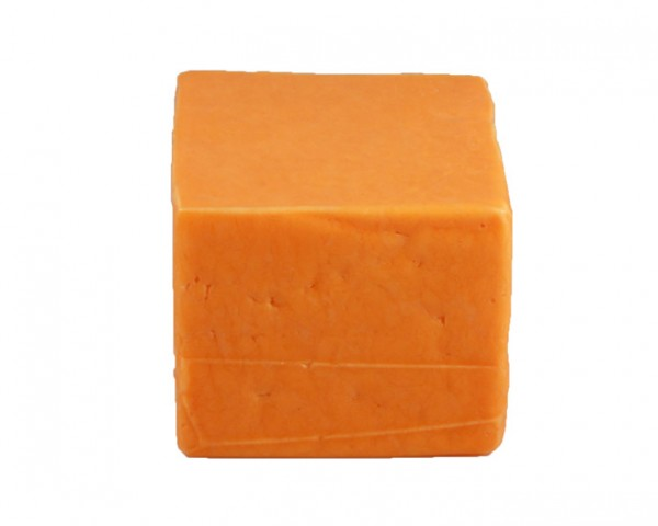 Cheddar Rot