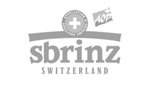 sbrinz Switzerland