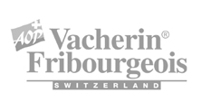 Vacherin Fribourgeois Switzerland